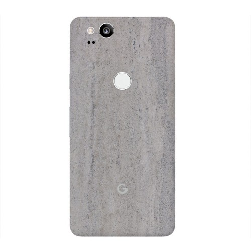 7 Layer Skinz Skin Case - Concrete
