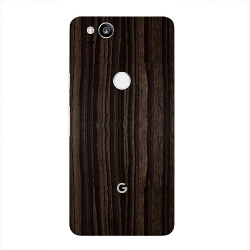 7 Layer Skinz Skin Case - Ebony