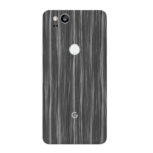 7 Layer Skinz Custom Skin Wrap for Google Pixel 2 (Redwood)