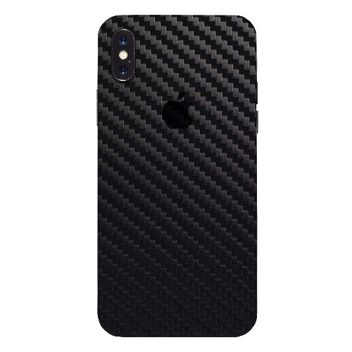 7 Layer Skinz Skin Case for iPhone X - Black   iPhone X f291295777