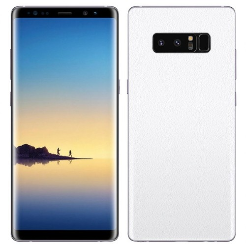 coque poetic galaxy note 8
