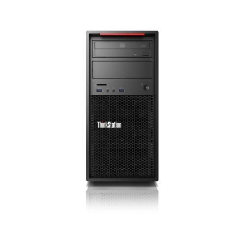 Lenovo PC Desktop (Intel Core i7 / 1TB HDD / 8GB RAM / Intel HD Graphics 630 / Windows 10) - (30BH0022CA)