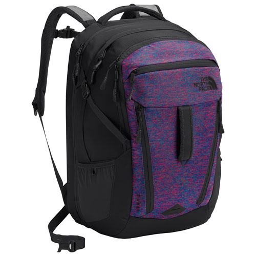 2149843ff5 The North Face Surge 15