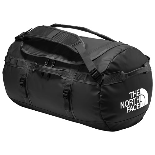 duffel bag the north face