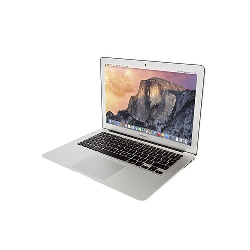 MacBook Air 13 1.6GHz i5 8GB / 128GB - Refurbished, Grade A, Excellent Condition, 9/10!