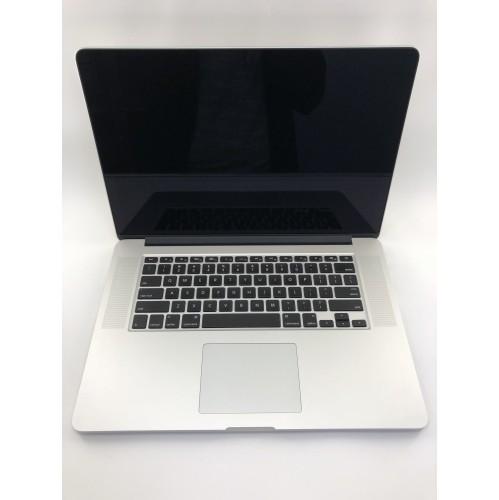 "Apple MacBook Pro ""Core i7"" 2.3 15"" Retina 2012 (Refurbished)"