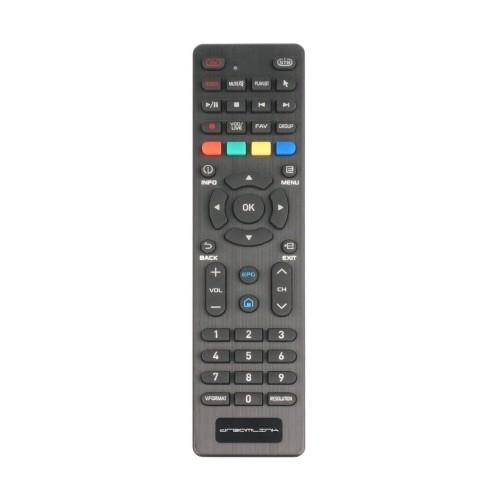 Dreamlink-Dlite-HD-IPTV-Android-Set-Top-Box-Receiver-MXQ-Jynxbox-T1-Plus  Dreamlink-Dlite-HD-I