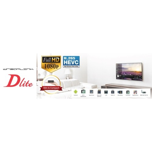 Dreamlink-Dlite-HD-IPTV-Android-Set-Top-Box-Receiver-MXQ-Jynxbox-T1-Plus  Dreamlink-Dlite-HD-I