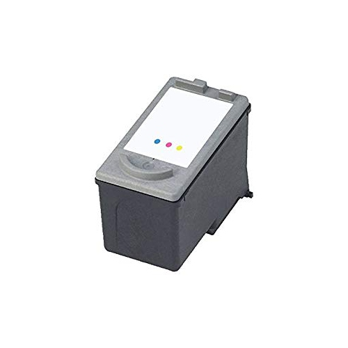 1 Set of 2 Ink First Ink Cartridges PG-50 CL-51 (616B002AA 618B002AA)  Compatible Remanufactured for Canon PG-50 Black Canon