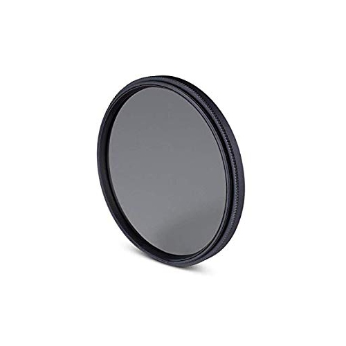 Homyl 1 Piece Black Plastic Motorbike Wind Screen Deflector Windshield Fits for BMW S1000RR 09-14