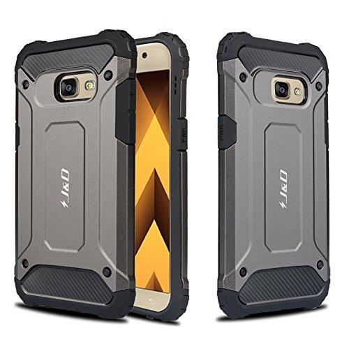innovative design c6653 1fe64 Samsung A5 Case: Gel, Soft & Hard Shell | Best Buy Canada