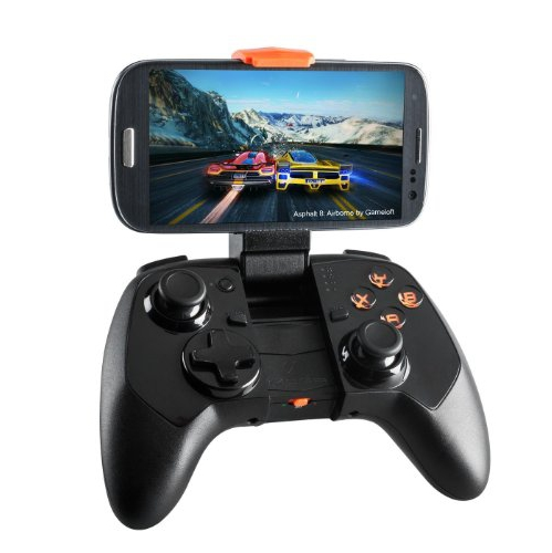 b346745eaf3 Gamepad: Bluetooth, Wirless, & Android Controller | Best Buy Canada