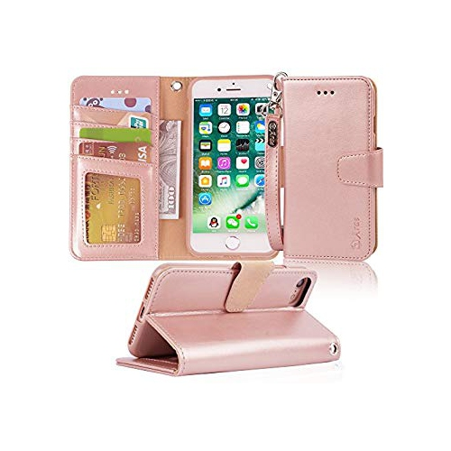 arae iphone 7 case