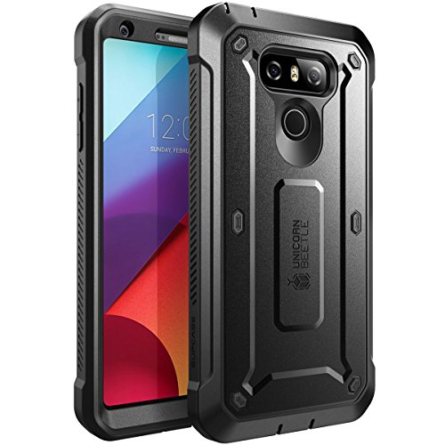cheap for discount 675da 32187 LG Cases: Holsters, Soft & Hard Shell | Best Buy Canada