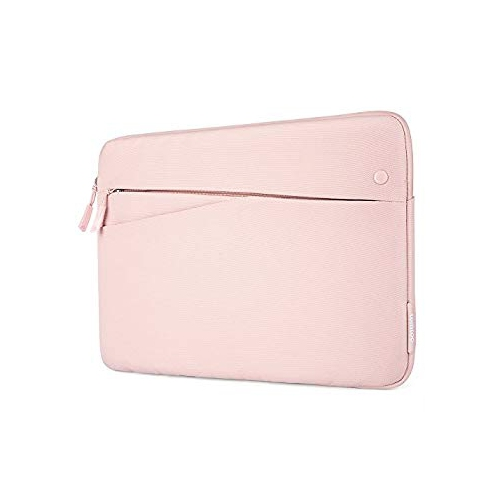 tomtoc Laptop Sleeve Case Bag 13-13.3 Inch MacBook Air  a3494db3f
