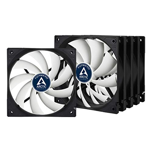 Computer & CPU Fans: Case Cooling PC Fan | Best Buy Canada