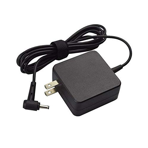 Ac charger power adapter for asus x555 x555l x555la laptop more ac charger power adapter for asus x555 x555l x555la laptop more from best buy marketplace best buy canada greentooth Image collections