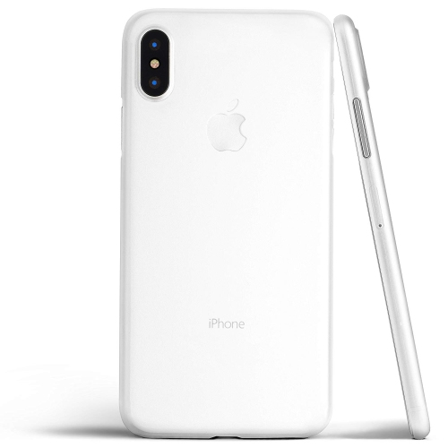 totallee iphone x case