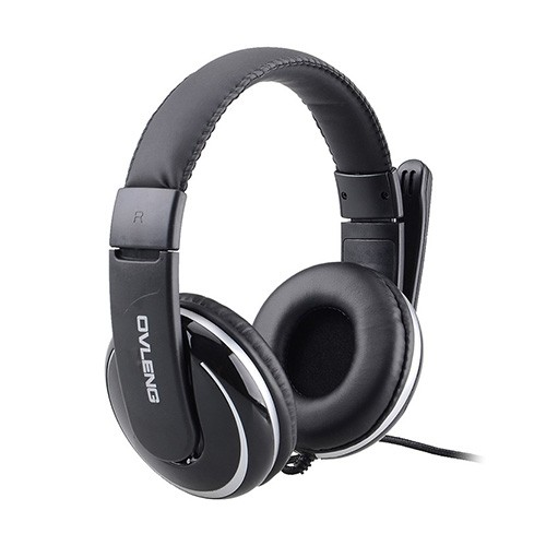 Ovleng Over-Ear Headphone (X7)