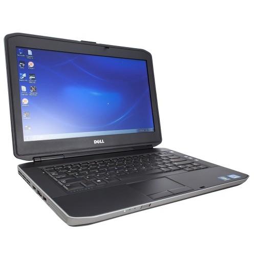 DELL LATITUDE E5430 I5 3340M 2.7 GHZ 8GB 128SSD 14.0 DVD WIN10 HOME 1YR - Refurbished