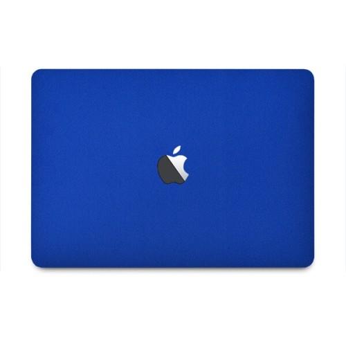 "7 Layer Skinz Custom Skin Wrap for Apple MacBook Pro 13"" (2016-2017) (Blue)"