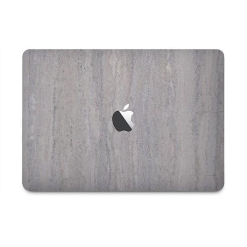 "7 Layer Skinz Custom Skin Wrap for Apple MacBook Pro 13"" (2016-2017) (Concrete)"