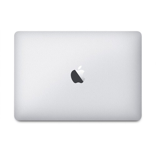 "7 Layer Skinz Custom Skin Wrap for MacBook Air 13"" (White)"