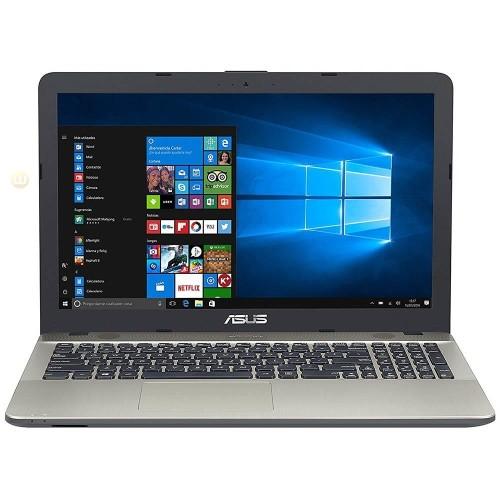 "Asus Vivobook 15.6"" Laptop - (Intel Core i3-7100U / 256GB SSD / 8GB RAM / Windows 10) - (K541UA-Q32S-CB)"
