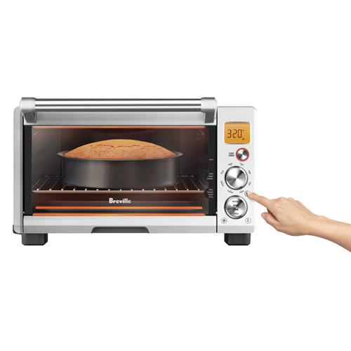 Bestbuy Canada Toaster