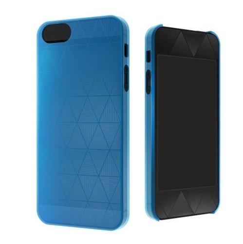 Cygnett Iphone Case