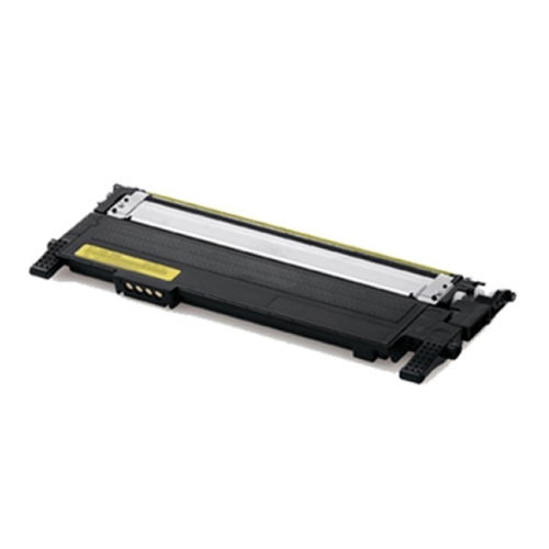 Samsung CLT-Y404S Generic Yellow Toner Cartridge - FREE SHIPPING (404S)    Toner for Other - Best Buy Canada ea9f362f1f9