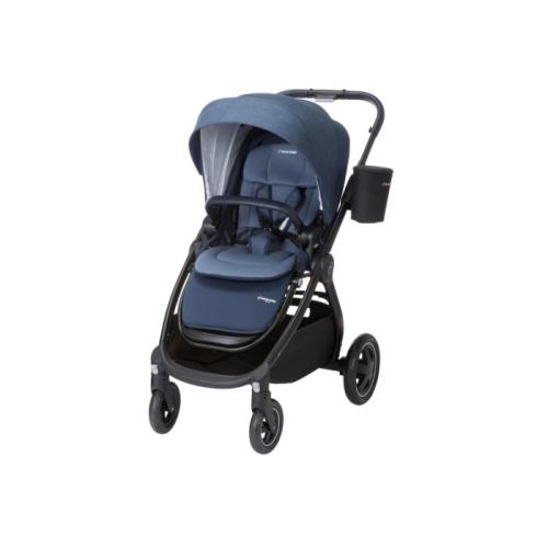 Maxi Cosi Adorra Single Stroller - Nomad Blue | Best Buy ...