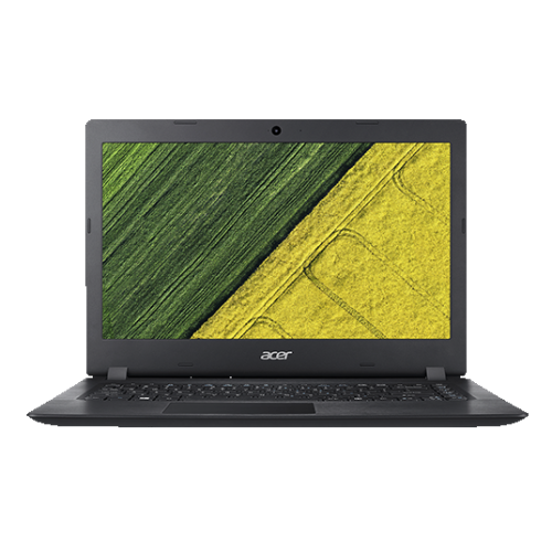 "ACER REFURBISHED - ASPIRE 3 - A315-21-616E - AMD A6-9220, 6GB, 1TB, 15.6"", WINDOWS 10 HOME - BLACK - NOTEBOOK"