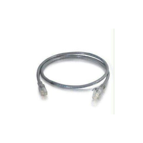 1 X Rj White Product Type: Hardware Connectivity//Connector Cables 45 Male Network White 10 Ft Utp 45 Male Network Booted Unshielded C2g 10Ft Cat6 Non 1 X Rj Category 6 For Network Device Network Patch Cable