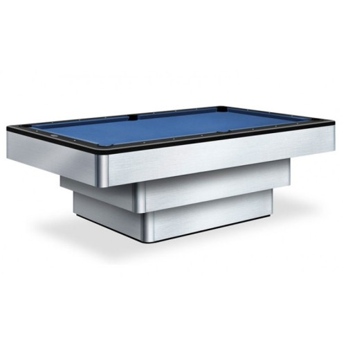 Platinum FT Pool Table Billiards Best Buy Canada - Billiards table online