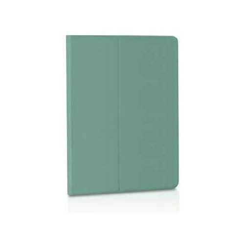 Targus - iStore Classic Slim Folio with Stand for iPad for iPad 3,iPad 4 Green