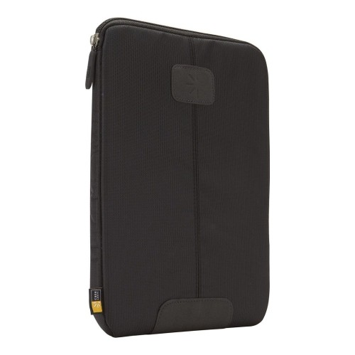 "Case Logic EKC-102 Nylon 10.1"" Tablet /iPad/ Kindle DX Sleeve"