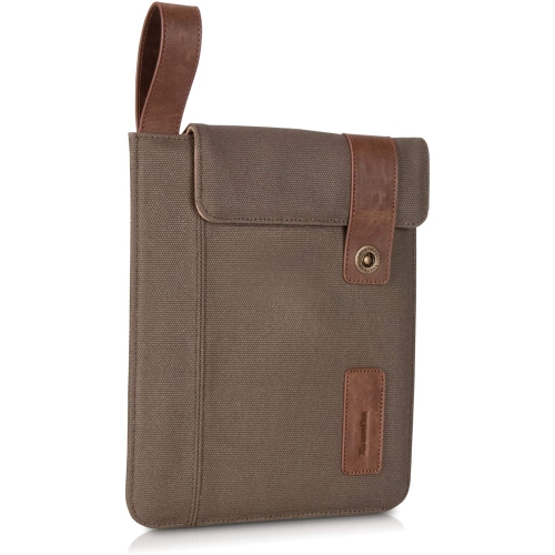 XtremeMac Vintage Sleeve For Ipad