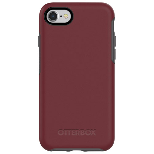 newest c02b1 7d255 iPhone 6, 7, & 8 Cases: Leather Folio, Soft & Hard Shell | Best Buy ...