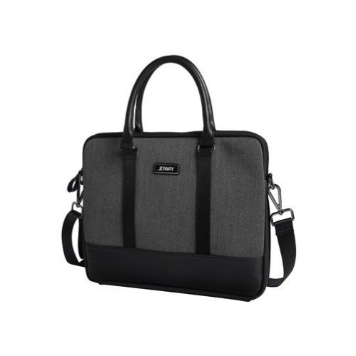 15.6 Inch Laptop Computer Portable Handbags for Laptop/Notebook/MacBook with Shoulder Strap Handle and Pockets