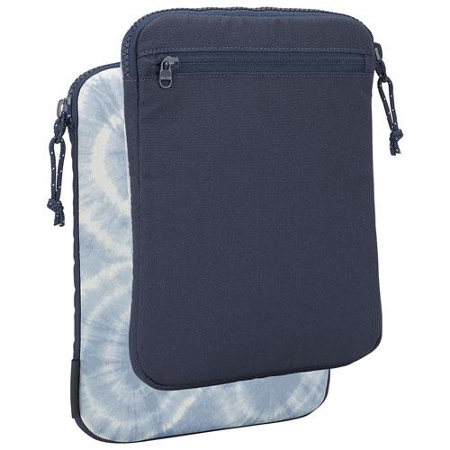 Burton Uplink Universal Tablet Case - Grateful Shibori