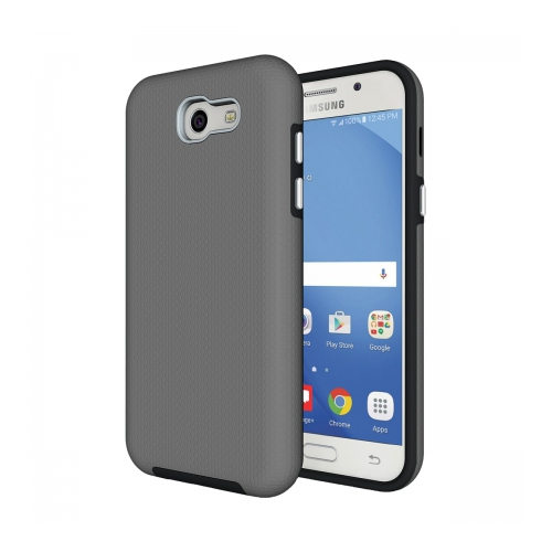Axessorize PROTech LG V30 Grey