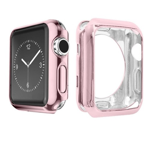 7be78e54f5785 Apple Watch Cases: Ultra thin & Water Resistant | Best Buy Canada