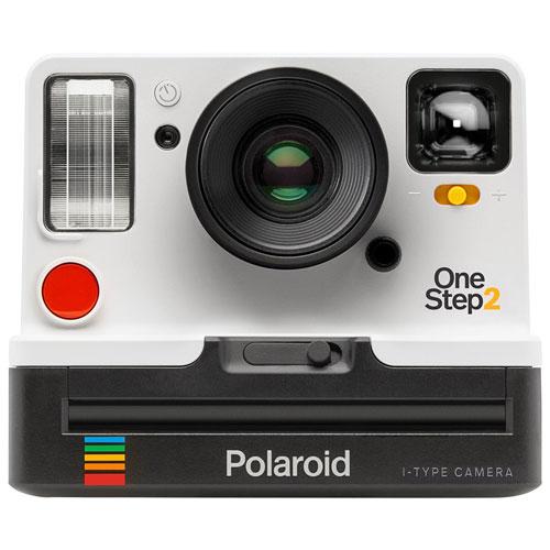 4d2deb5222546 Instant Camera