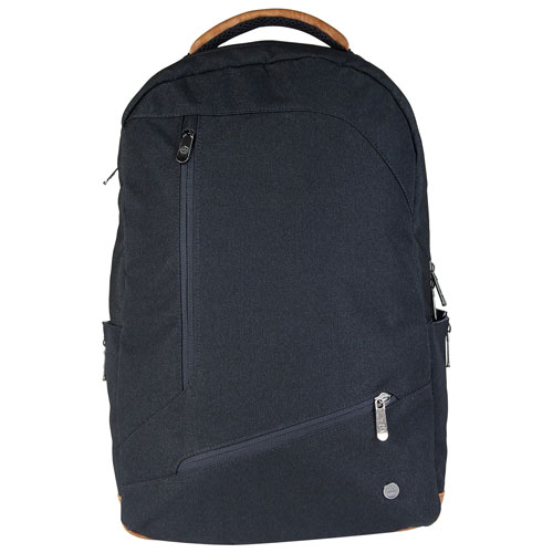 39826fc94b Backpacks for Travel