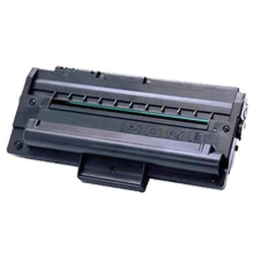 Compatible Samsung ML-1710D3/SCX-4216D3 Laser Toner Cartridge