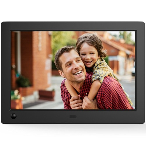 Digital Photo Frame 4gb 8gb 16gb Best Buy Canada