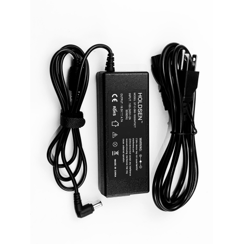 90W AC adapter power supply for Sony Bravia TV KDL-40 KDL-42 KDL-48