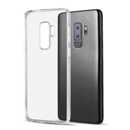 clear cover s9 plus samsung