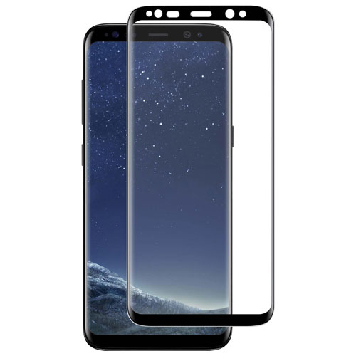 hot sale online 27503 ab888 Samsung Galaxy S9+ Screen Protectors | Best Buy Canada